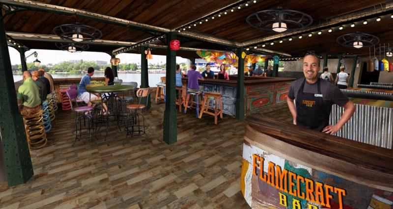 swo-flamecraft-bar-interior