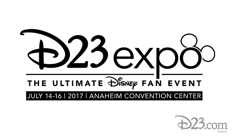 780x463-expo-2017-announce