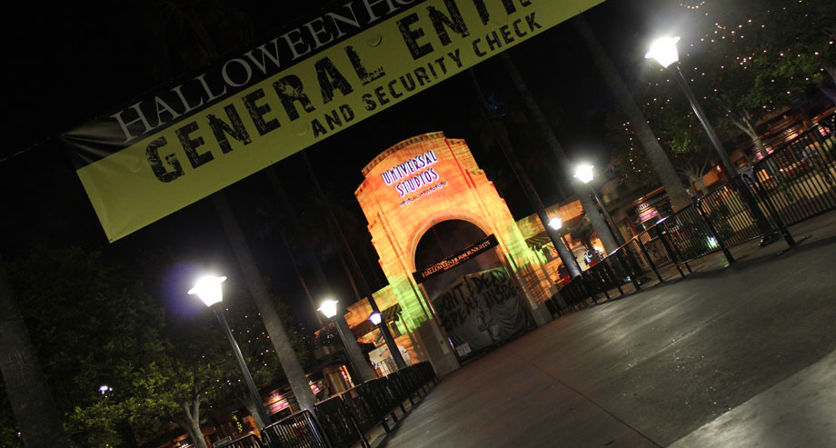 halloween horror nights hollywood discount tickets