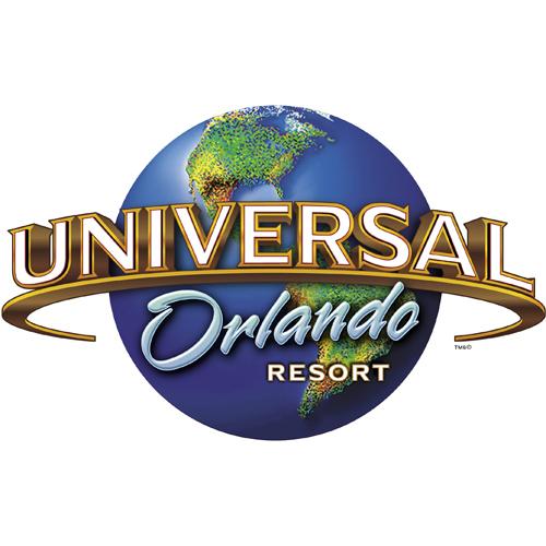 Universal_Orlando__Resort_(018)