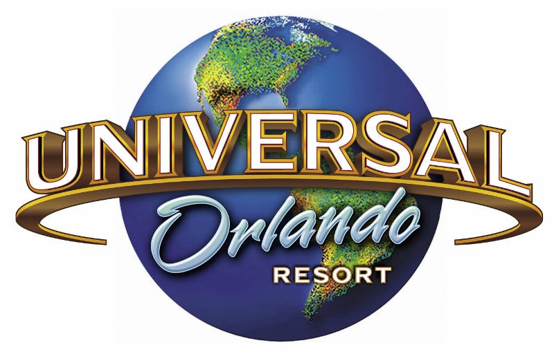 Universal-Orlando-Logo (800x515)